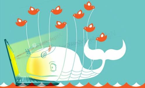 fail-whale-failing