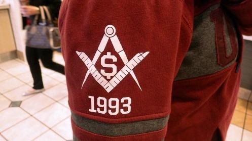 lesser-known-masonic-symbol