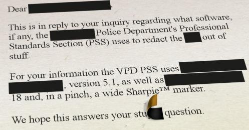 vpd-redact-letter-flat-crop
