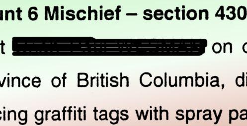 warrant-redacted-3-edit