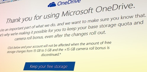 onedrive-opt-in