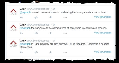 caeh-twitter-replies