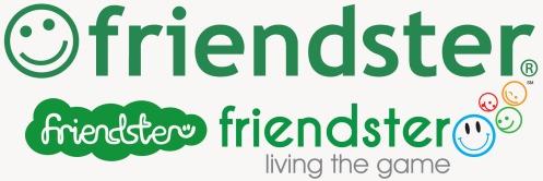 friendster-logos