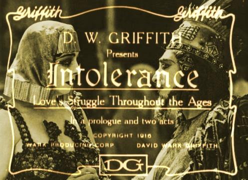 intolerance-title-card-disolve