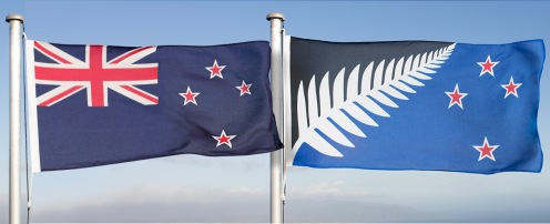 nz-ensign-and-silver-fern-flags