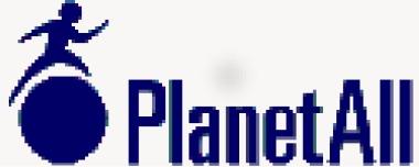 planetall-logo-scaled