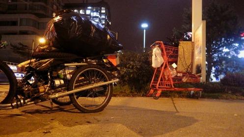 abandoned-cart-02