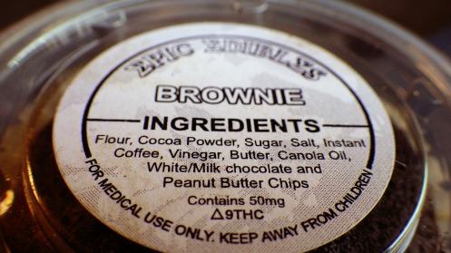 epic-brownie-03