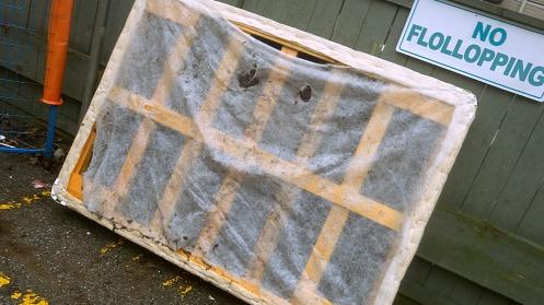 floopy-boxspring-mattress