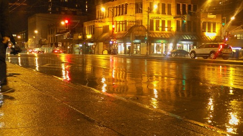 friday-evening-rain-granville-broadway