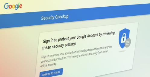 google-security-check-01