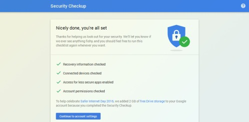 google-security-check-03