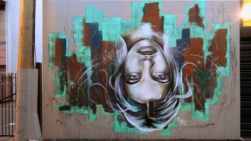 new-dtes-mural-by-kups