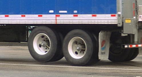 pepsi-truck-wheel-03