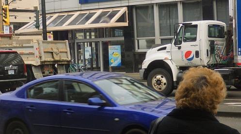 pepsi-truck-wheel-04