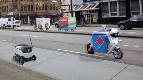 self-driving-cargo