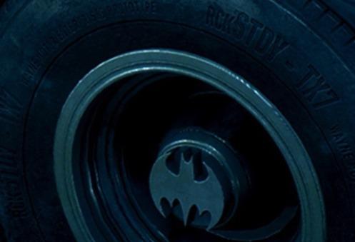 suposed-1989-batmobile-tire