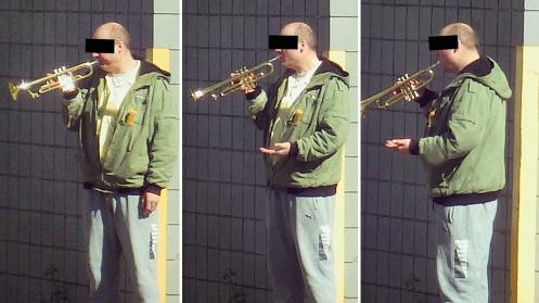 trumpeter-swine-01