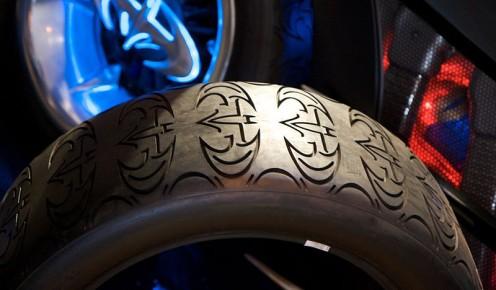 WB-VIP-tour-batmobile-tires