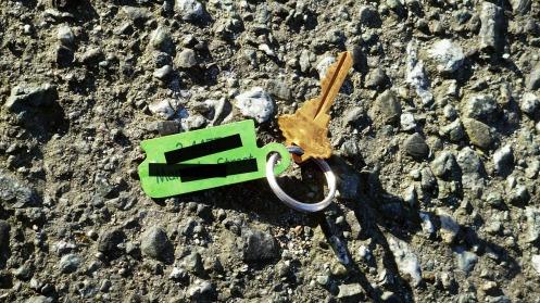dropped-keys