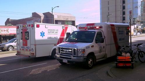 emergency-response-02