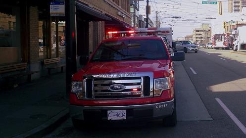 emergency-response-04