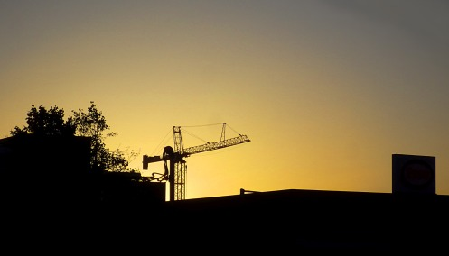 crane-at-unset-01