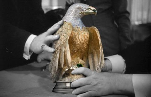 maltese-eagle