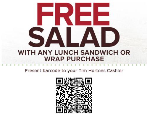 tim-salad-qr-code