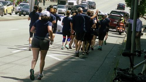 law-enforcement-torch-run-6-1-2015-02