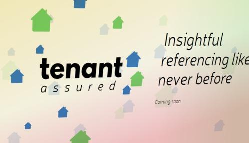 tenant-assured