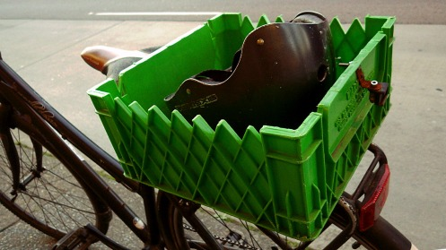 half-milk-crate-bike-rack-box-01
