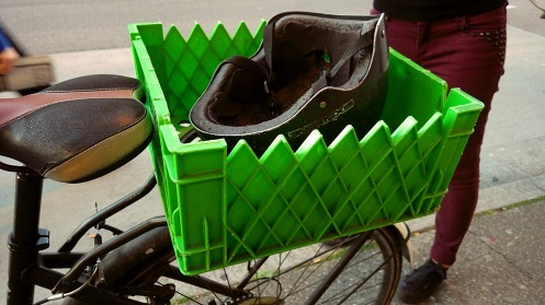 half-milk-crate-bike-rack-box-02