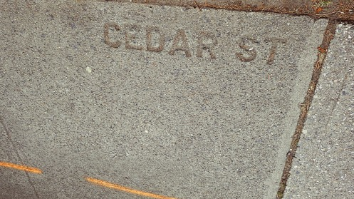 cedar-st-sidewalk-stamp-2800-blk-burrard