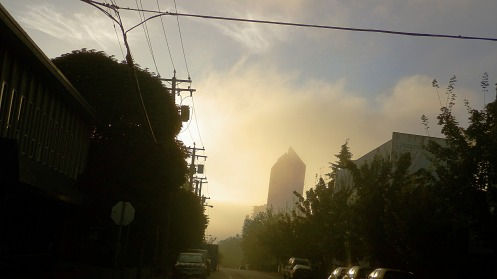 fog-east-from-8th-ave-7am-2016-aug-29