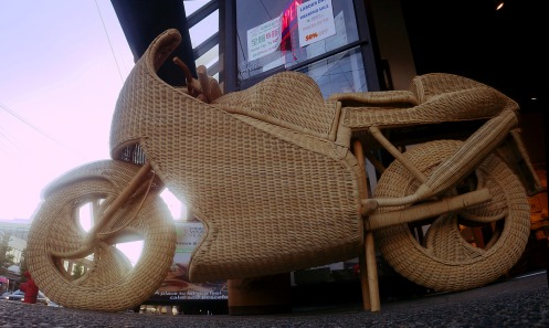wicker-motorcycle-01