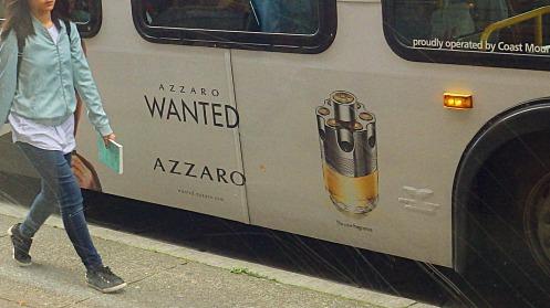 azzaro-wanted-bus-ad-01