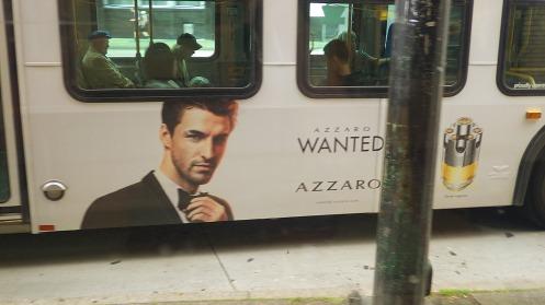 azzaro-wanted-bus-ad-02