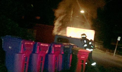 dumpster-fire-1100-blk-w-11-1-57a-2016-09-15