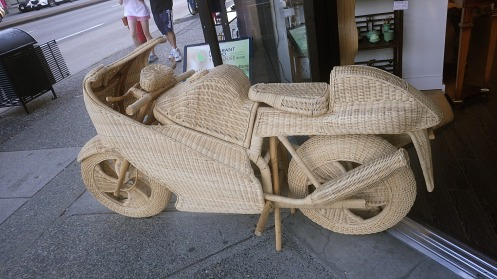 wicker-motorcycle-03