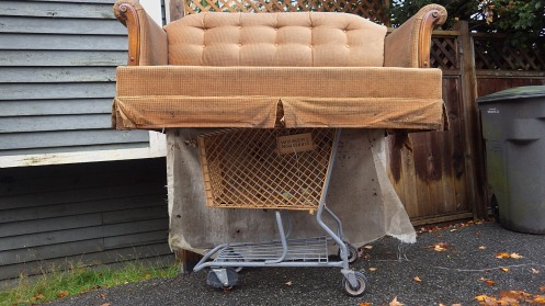 four-seat-convertible-for-sale