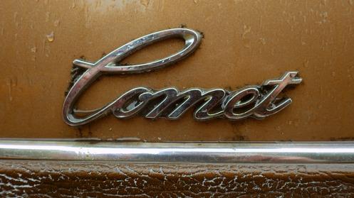 mercury-comet-07