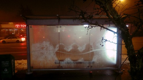 fog-w-broadway-bus-shelter-2016-12-28-9-32p