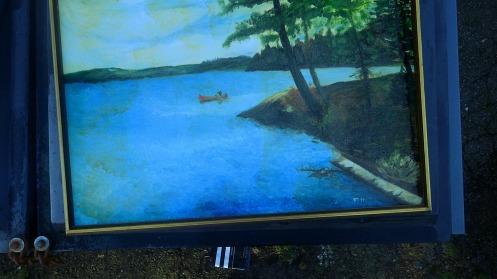 lake-painting-00