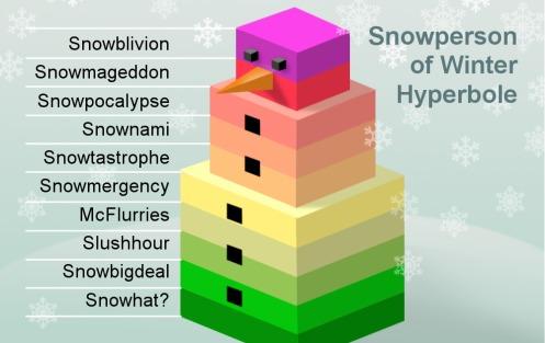 snowperson-of-hyperbole