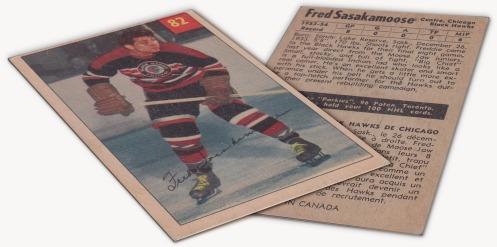 1954-55-parkhurst-82-fred-sasakamoose-card