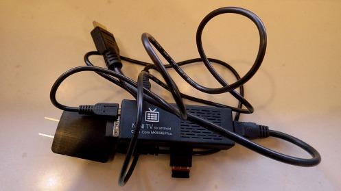 mk808b-quadcore-android-stick